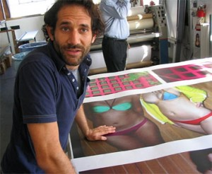 dov-charney-20060428npr1