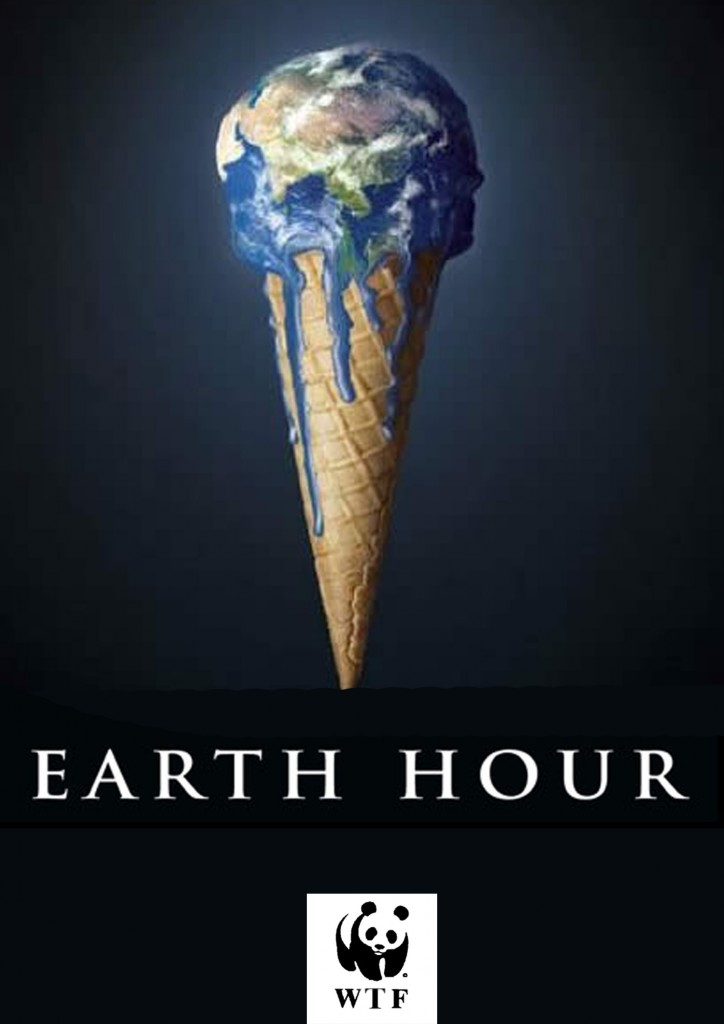 earth-hour-parody