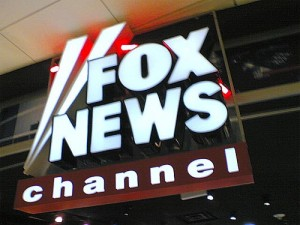fox-news-carbon-neutral