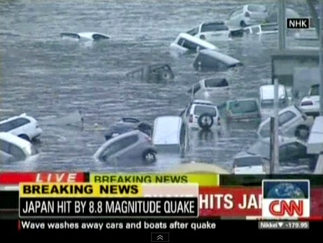 japan-tsunami-earthquake-video-pictures-live-stream-01-2011-03-11