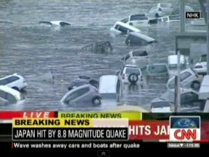 japan-tsunami-earthquake-video-pictures-live-stream-01-2011-03-111