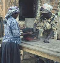 making_stoves