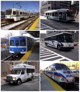 mta_maryland_services