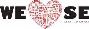 se-heart