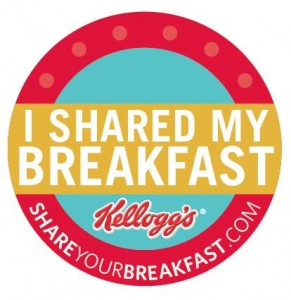 share-your-breakfast-291x300