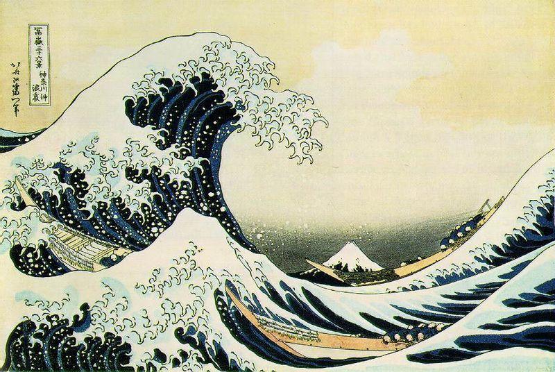 tsunami_by_hokusai