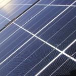 umd-solar-panels