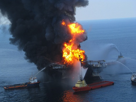 bp-gulf-spill-one-year-later
