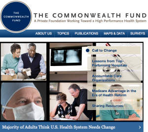 commonwealth-fund1