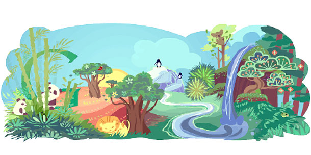 earth-day-google-doodle-image-2-882907987