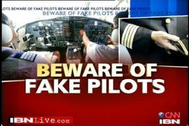 fake_pilot_cnnimpct_271x181