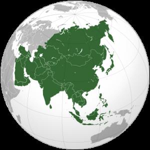 541px-asia_orthographic_caucasus_urals_bondarysvg