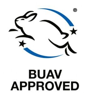 buav_leaping_bunny