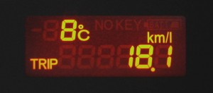 2006_honda_airwave_fuel_efficiency_meter