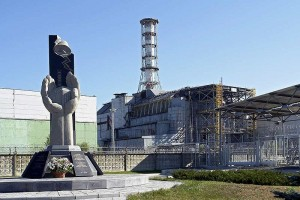 800px-chernobyl_nuclear_power_plant