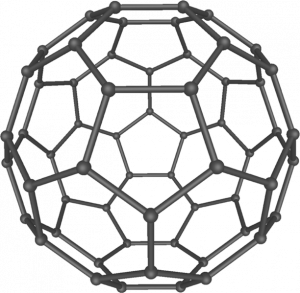 buckyball