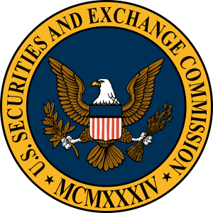 600px-us-securitiesandexchangecommission-sealsvg