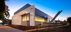 gi_120527_4-fullerton-library-designed-by-lpa