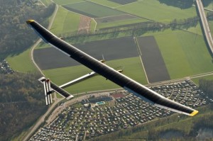 solar-impulse-photo628