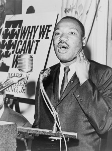 446px-martin_luther_king_jr_nywts_41