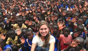 20120313-lauren-bush-feed-projects-photo-8-high-res-copy-2