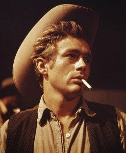 495px-james_dean_-_giant