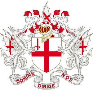 607px-coat_of_arms_of_the_city_of_londonsvg