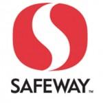 safeway_0