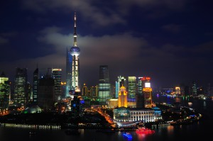 shanghaiviewpic1
