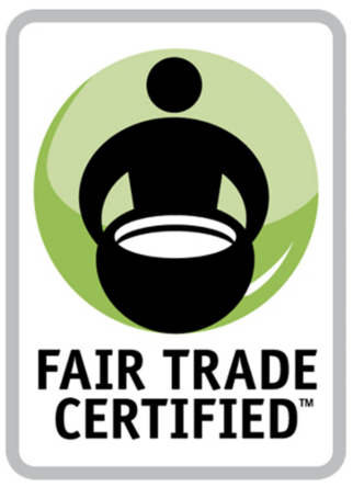 295547-fair_trade_certified_logo_2012