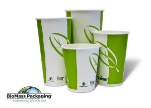 biomass_papercups