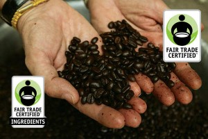 fair-trade-coffee-new-label