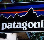 patagonia-sign