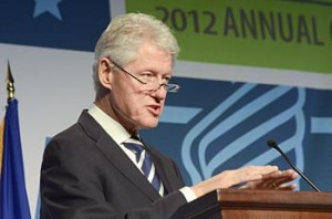 clinton_conference_2012