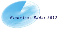 Radar_disect2