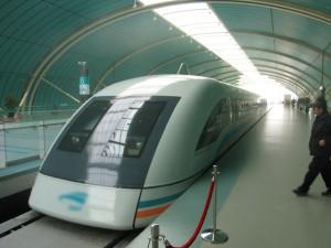shanghai_transrapid_002