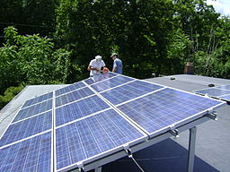 256px-rooftop_photovoltaic_array