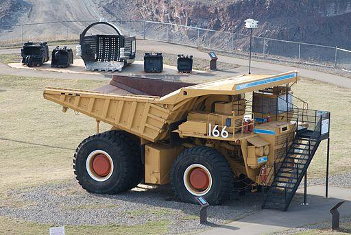 512px-giant_mining_truck