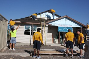 800px-us_navy_111026-n-nt881-027_san_antonio_area_sailors_volunteer_to_help_build_a_house_for_habitat_for_humanity