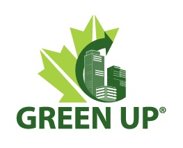 green-up-logo
