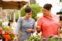 081012_kp_farmers_markets