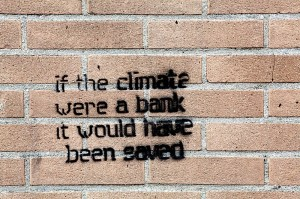 800px-if_the_climate_were_a_bank_it_would_have_been_saved
