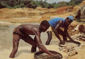 diamond-miners-2