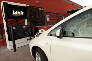 ev-charging-station-blink-by-ecotality