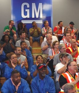 gm-plant-employees