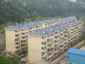 800px-tieshan-solar-water-heaters-0101