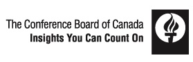 cboc_logo