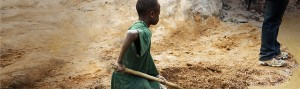 conflict_minerals3-940x280