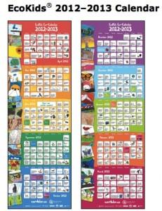 ecokids-2012-2013-calendar