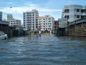 flood-bangladesh-dhaka